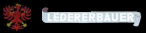 Ledererbauer